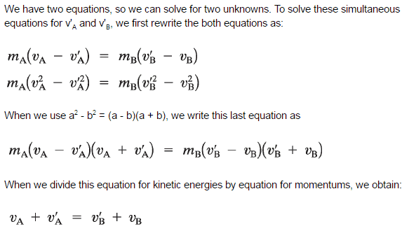 solution-conservation-of-momentum-energy